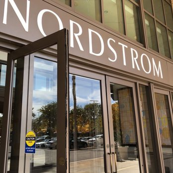 Nordstrom Topanga 211 Photos 309 Reviews Department Stores