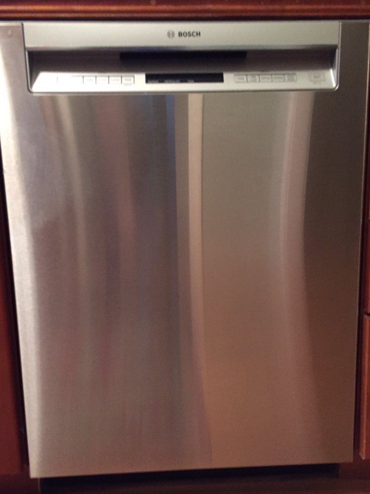 Absolutely Affordable Appliance Repair 174 Reviews