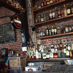 Best nightclubs in jacksonville fl