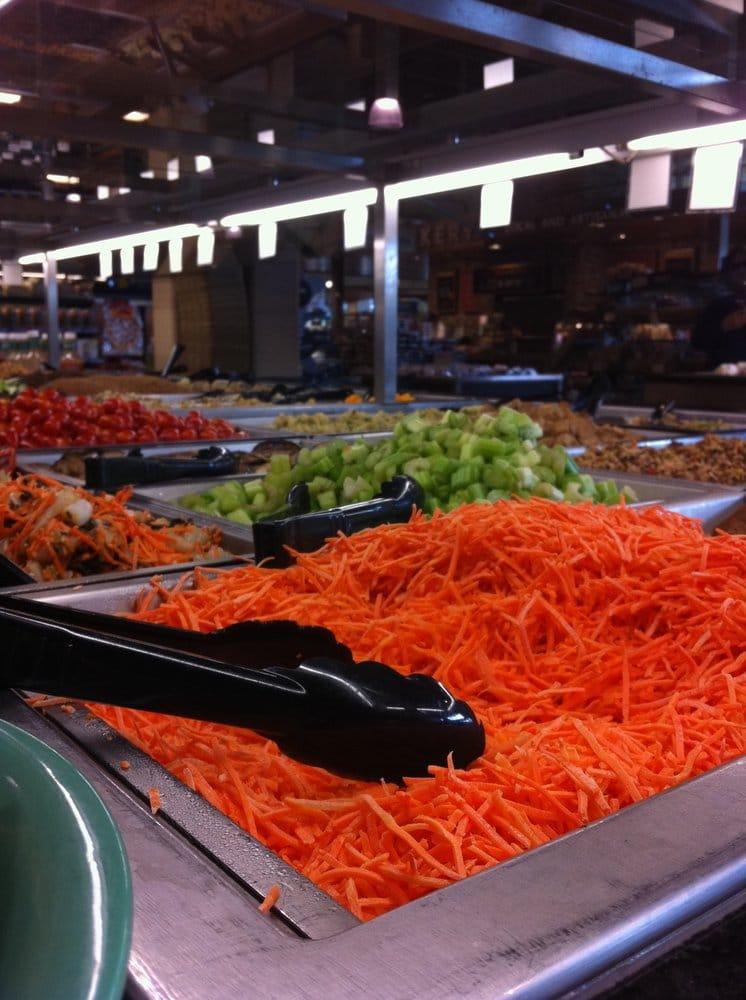 Whole Foods Near Dedham Ma