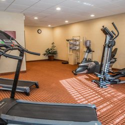 Photo Of Comfort Inn Naugatuck Ct United States