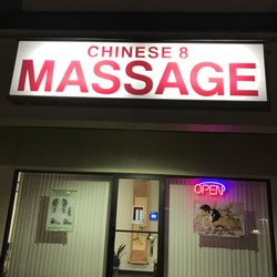 Chinese Massage Washington Pa