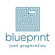 Blueprint lsat preparation tutoring centers 880 e 2nd st west photo of blueprint lsat preparation tucson az united states malvernweather Images