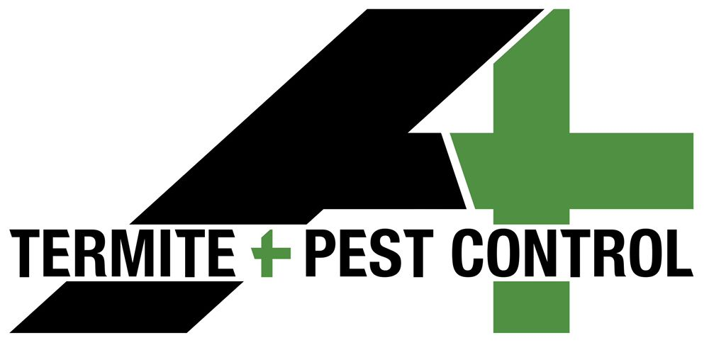 A Termite Pest Control 628 N Main St Mooresville Nc Phone Number Yelp