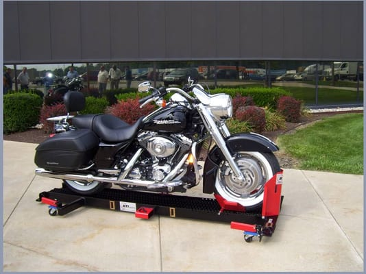 Motorcycle Shipping Quote Cool Virginia Motorcycle Shipping  Get Quote  Vehicle Shipping