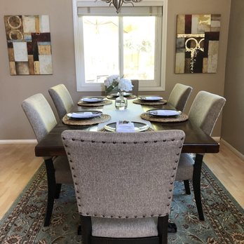 just like home affordable furniture - 50 photos & 98 reviews