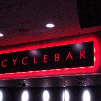 Cyclebar 14 Photos 24 Reviews Cycling Classes 26485 Ynez Rd