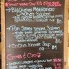 Balance Amherst: 1 Boltwood Walk, Amherst, MA