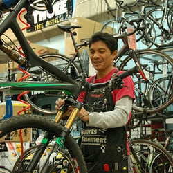 sports basement campbell ca united states some of the best bike