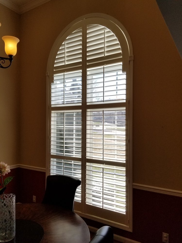 Photo Of Louisville Blinds And Drapery Ky United States