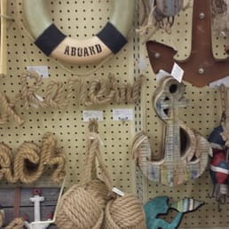 Photo Of Hobby Lobby Dallas Tx United States Aye Captain