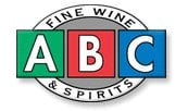 Social Spots from ABC State Liquor Store