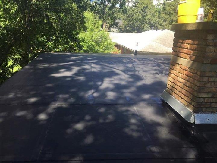 Four Star Roofing & Siding: 1701 C St SW, Cedar Rapids, IA
