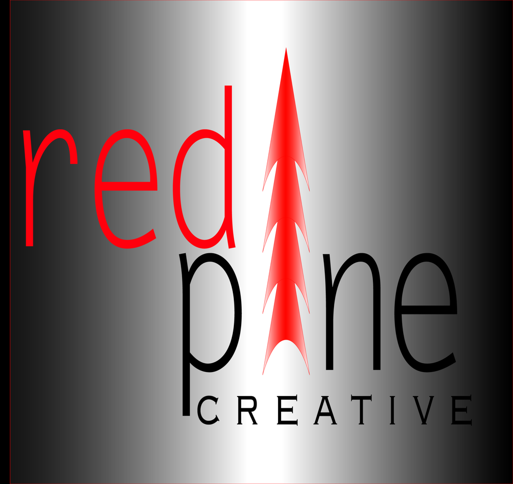 Red Pine Creative: 8700 Staley Rd, Loami, IL