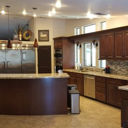 arizona s cabinet refacing company cabinetry phoenix az phone rh yelp com Cabinet Refacing Colors Cabinet Refacing Styles