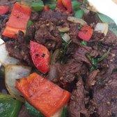 Thai Chile Restaurant 89 Photos Thai Salt Lake City