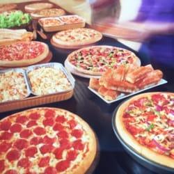 pizza hut pizza 1070 sumpter hwy bishopville sc restaurant rh yelp com pizza restaurant greenville sc Map Greenville SC