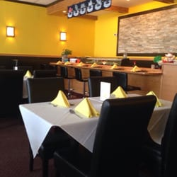 Lemon Street Restaurant Closed 14 Reviews Chinese 20 Liberty