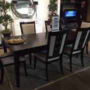 Beautiful Beautiful New Photo Of Mor Furniture For Less   Murrieta, CA, United States  ...