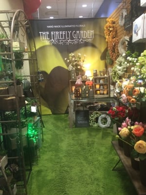 Photo For The Firefly Garden