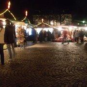 Bergisch Gladbach Weihnachtsmarkt.Weihnachtsmarkt Am Marktplatz 38 Photos Christmas Markets