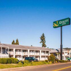 medical grove center cottages cottage hospital critical community source motels oregon in peacehealth ideas