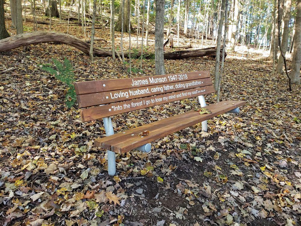 Duff Park: 4500 School Rd S, Murrysville, PA