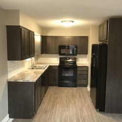 Photo Of Beautiful Home Interiors   Jefferson City, MO, United States. Glue  Down