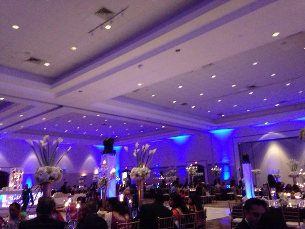 Photo Of Humble Civic Center Tx United States Beautiful Wedding Reception