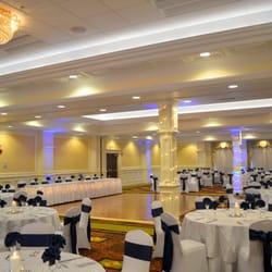 photo of hilton garden inn bangor bangor me united states our elegant - Hilton Garden Inn Bangor