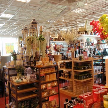 pier 1 imports corporate.  corporate photo of pier 1 imports  fort lauderdale fl united states to corporate