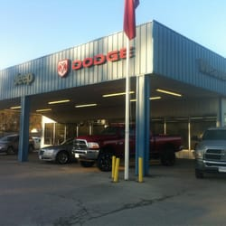Weaver Motors Jasper Tx Of Weaver Bros Motor Car Dealers 2035 S Wheeler St
