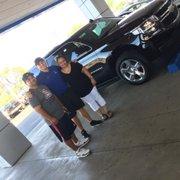 ... Photo Of Gateway Chevrolet   Avondale, AZ, United States ...