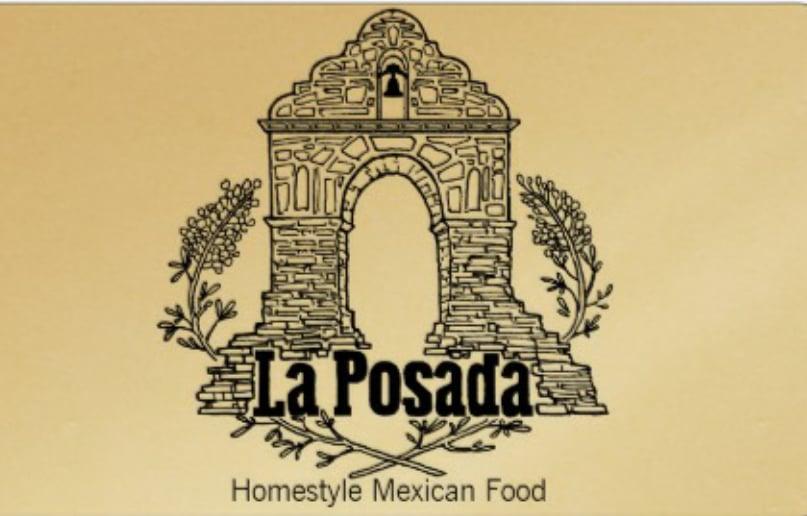 La Posada: 107 W 1st St, Fort Stockton, TX