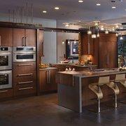 Charming ... Photo Of Nyack Kitchens   Nyack, NY, United States ...