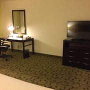 ... Photo Of Hilton Garden Inn Dallas Lewisville   Lewisville, TX, United  States