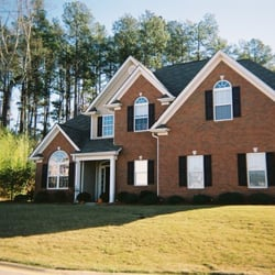 Photo Of Tri County Roofing Spartanburg Sc United States