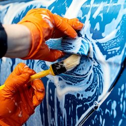 Wash me now car wash and auto detailing 11 photos 10 reviews photo of wash me now car wash and auto detailing fort walton beach fl solutioingenieria Gallery