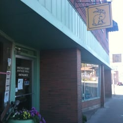 antique stores spokane wa Vintage Rabbit Antique Mall   CLOSED   16 Reviews   Antiques  antique stores spokane wa