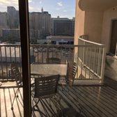 The Platinum Hotel 396 Photos 422 Reviews Hotels 211 E Flamingo Rd Eastside Las Vegas Nv Phone Number Yelp