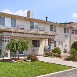 Photo Of Super 8 Canonsburg Pittsburgh Area Pa United States Motel