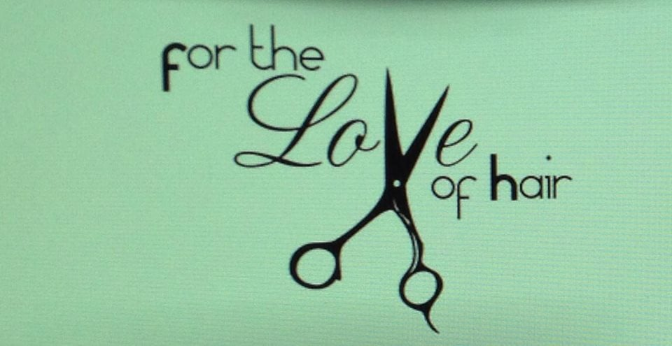For The Love Of Hair: 50 Mechanic Falls Rd, Poland, ME
