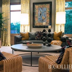 bradford w collier interior design get quote 10 photos