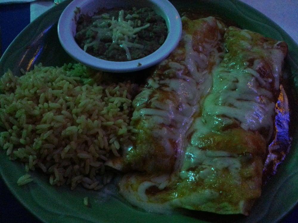 Margaritas Restaurant Avalon Park