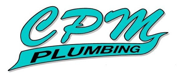 CPM Plumbing: 3016 NE 37th Pl, Wildwood, FL