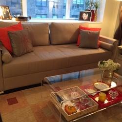 Lazzoni Furniture SoHo 36 s & 22 Reviews