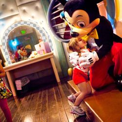 Mickey's House and Meet Mickey - 148 Photos & 42 Reviews