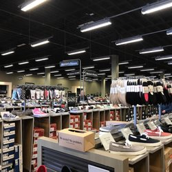 fc990ab35f3 DSW Designer Shoe Warehouse - 16 Photos - Shoe Stores - 11895 North Oracle  Rd