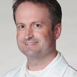 mcintosh matthew  Matthew M McIntosh, MD - Pulmonologist - 166 Pasadena Dr, Lexington ...