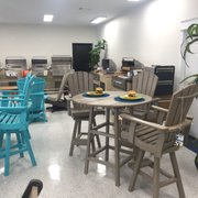 Compton & Son Appliance and Outdoor Living Center - 45 ...